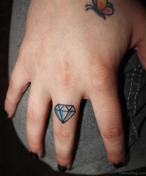 cool symbol tattoos 50 cool symbols tattoos for fingers