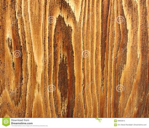 beautiful wood beautiful detail of wood grain stock photo image 69803815