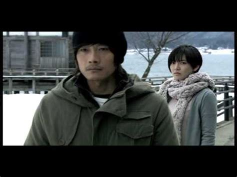 film korea sedih kaskus drama korea menurut ane patut di tonton gan ver ane kaskus