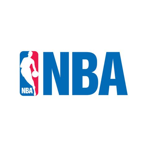 Mba Cm by Warriors At Cavaliers June 11 2015 Preview Play