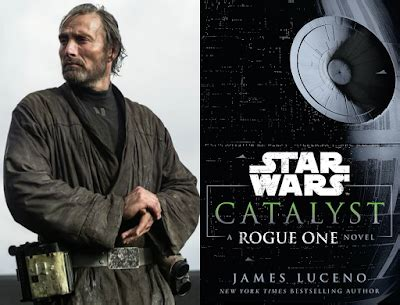 star wars catalyst a new star wars catalyst excerpt released the star wars underworld