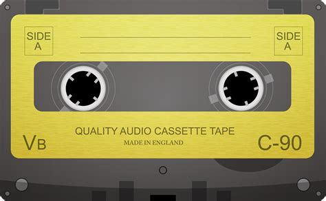 cassetta audio free illustration audio cassette cassette free