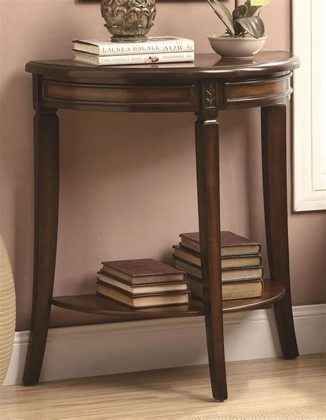 Hallway And Entry Tables Best 25 Small Entryway Tables Ideas On Small