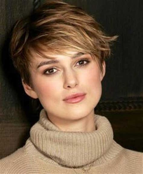 photos of women with pixi haircuts that are 50 years old pixie haircuts 2014 2015 hairstyles haircuts 2016 2017