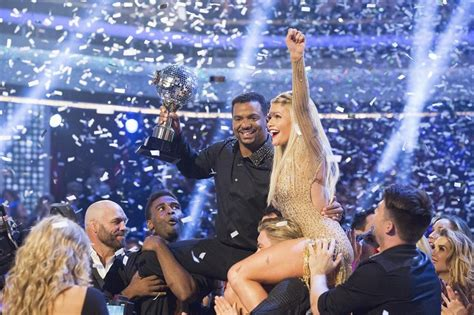 dancing with the stars season 19 finale dwts live tv review dancing with the stars season 19 week 11