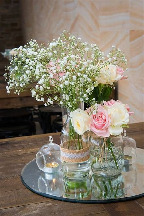 Best 25  Wedding centerpieces for sale ideas on Pinterest