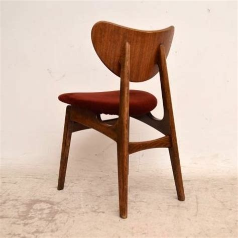 Chaise Chairs For Sale Design Ideas Designer Retro Vintage 50s 60s 70s Lounge Dining Furniture For Sale