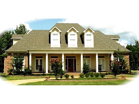 poinsetta southern luxury home plan 087s 0039 house