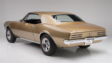 how to fix cars 1967 pontiac firebird engine control 1967 pontiac firebird 400 wallpapers hd images wsupercars