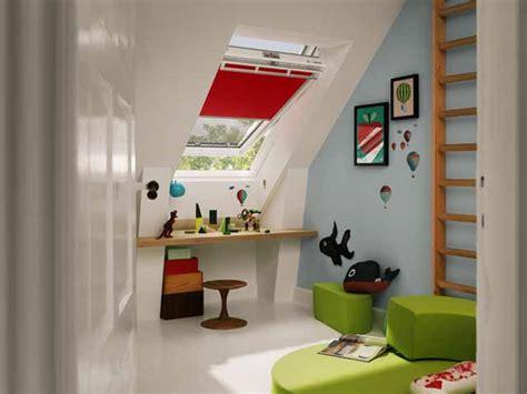 tende finestre mansarda tende per finestre per tetti am casa