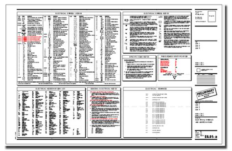 lighting fixture schedule template revit add ons electrical productivity pack for revit
