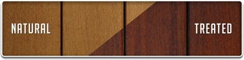 ipe oil hardwood finish protective uv deck oil stain