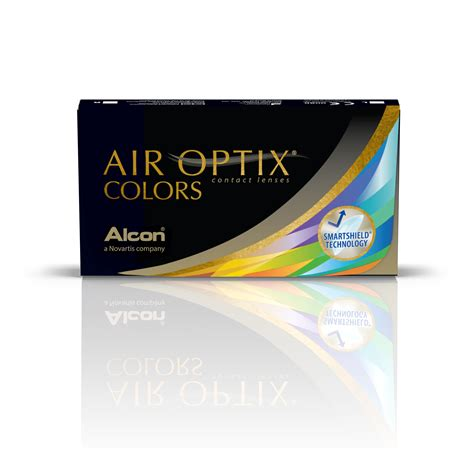 optix colors air optix colors contacts in canada 79 95 or lower no