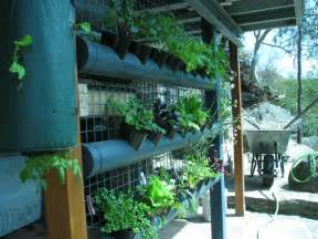 The Block Vertical Garden Vertical Garden From Pvc Pipe Ordinary 2 Extraordinary
