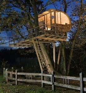 tree houses for adults barnorama