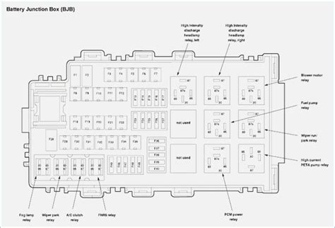 where is the fuse box in a 2014 gmc html autos post 2014 ford focus wiring diagram vivresaville