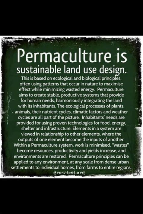Landscape Design Software Permaculture It Is Important That You Start Understanding About