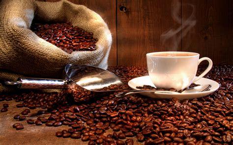 Black Drop Coffee   Wholesale Coffee & La San Marco Espresso Machines in Los Angeles, California
