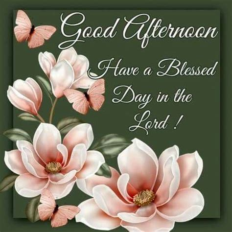 a day afternoon afternoon a blessed day in the lord pictures photos and images for