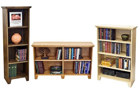 wood book shelves diy woodworking projects