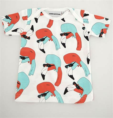 pattern gang clothes 58 best images about baby trends flamingos on pinterest