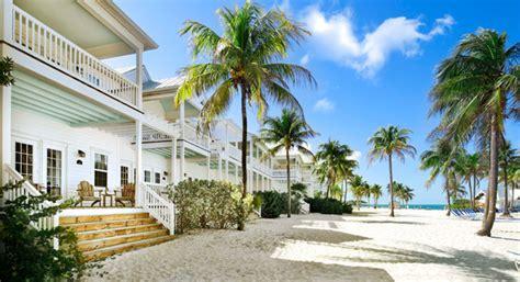tranquility bay house resort marathon beachfront rooms just steps from the water tropixtraveler