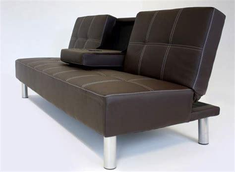 bali sofa bali sofa bed