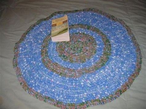 toothbrush rugs free pattern 1000 images about rag rug on