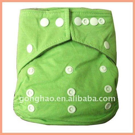 Paket Babyland Bamboo 100 bamboo babyland baby cloth all in one size cloth nappy buy bamboo nappy