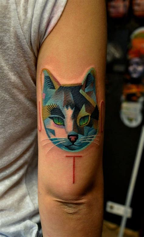 seen 550 image uploads tattoo share cat tattoos every cat tattoo design placement and style