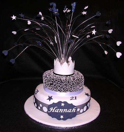 21st birthday cakes images birthday cakes walah walah