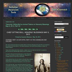 the empowerment manual a guide for collaborative groups ebook literature to purchase pearltrees