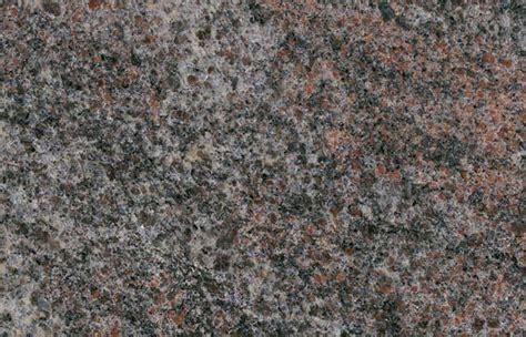granit arbeitsplatten paradiso scuro classico arbeitsplatten sensationelle