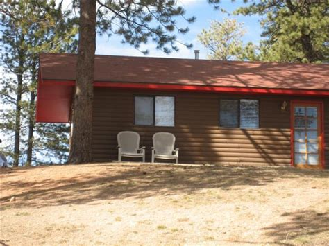 Cabins In Woodland Park Co by Cabins And Lodging In Woodland Park Colorado