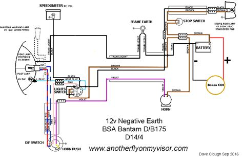 norton atlas wiring diagram norton atlas fuel tank