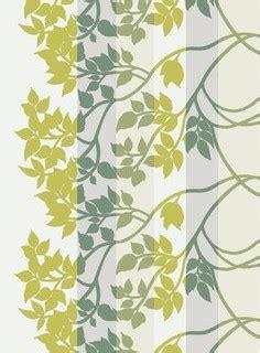 marimekko upholstery fabric sale marimekko madison wi fabric contemporary upholstery