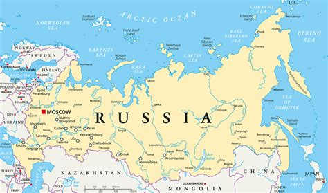 russia map 2017 travel russia tim best direct the best in specialist