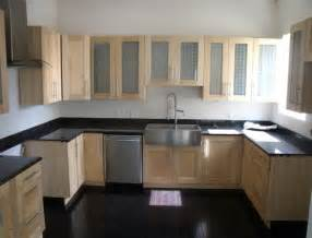 small kitchen design ideas 2014 طراحی و دکوراسیون