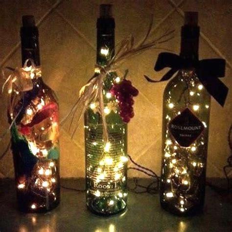 50 beautiful indoor christmas lighting ideas pink lover