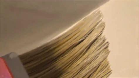come imbiancare il soffitto come imbiancare il soffitto come imbiancare il soffitto