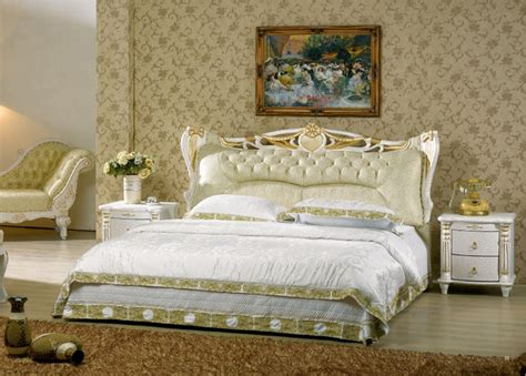 modern french bedroom furniture compare prices on modern french bedroom furniture online