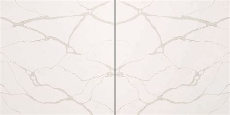 zodiaq calacatta natura corian 174 quartz design elements corian 174 quartz