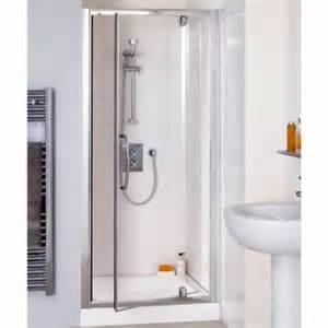 pivot shower door hinged pivot shower doors uk bathrooms