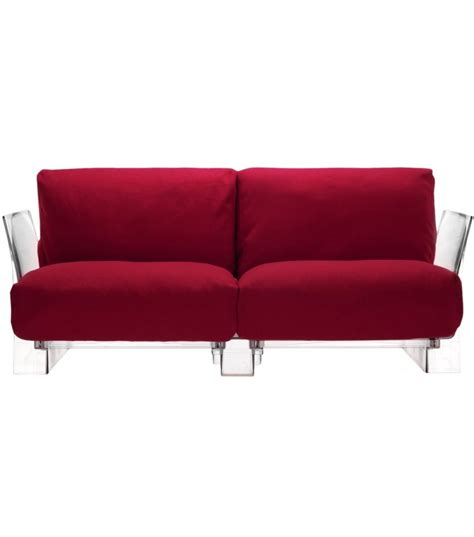 kartell sofas kartell pop sofa bold sofa collection by p design giulio