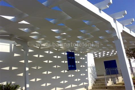 unopiù gazebo decorazione terrazza esterna