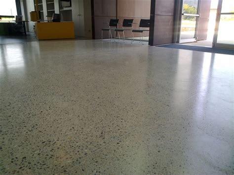 piastrelle per casa pavimenti levigati piastrelle per casa pavimenti