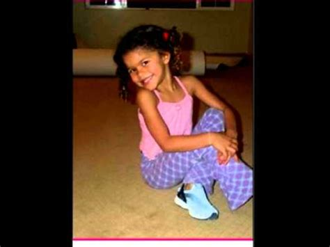a little girl grew a 40 pound cabbage feeding 275 people zendaya growing up