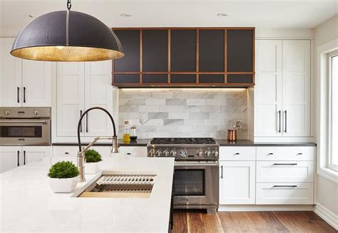 50 favorites for friday stunning kitchens south shore