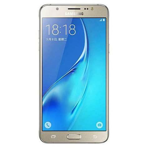 imagenes para celular j5 celular samsung galaxy j5 j510m dual chip 16gb 4g no
