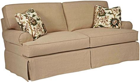 sectional slipcovers walmart sectional slipcovers walmart cabinets beds sofas and